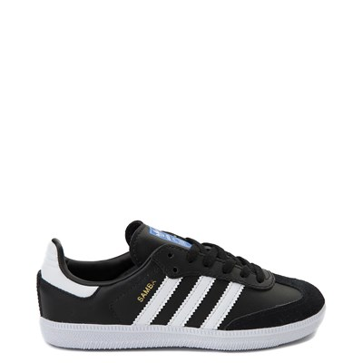 Youth adidas Samba OG Athletic Shoe