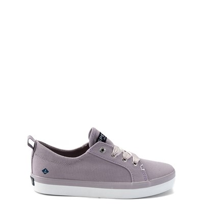 Main view of Sperry Top-Sider Crest Casual Shoe - Little Kid / Big Kid