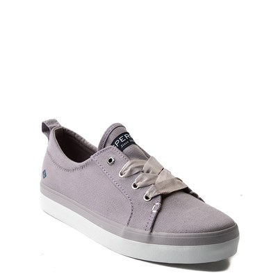 Alternate view of Sperry Top-Sider Crest Casual Shoe - Little Kid / Big Kid