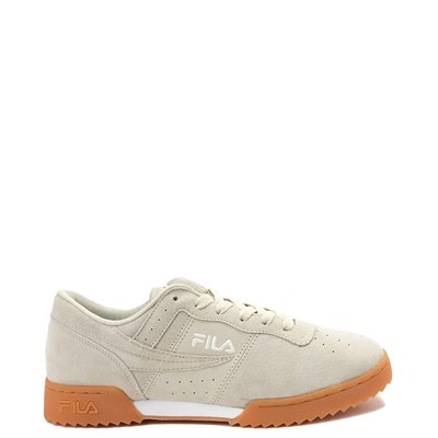 Main view of Mens Fila Original Fitness Ripple Athletic Shoe