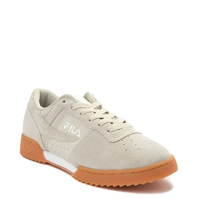 Alternate view of Mens Fila Original Fitness Ripple Athletic Shoe