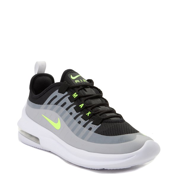 Alternate view of Nike Air Max Axis Athletic Shoe - Baby / Toddler