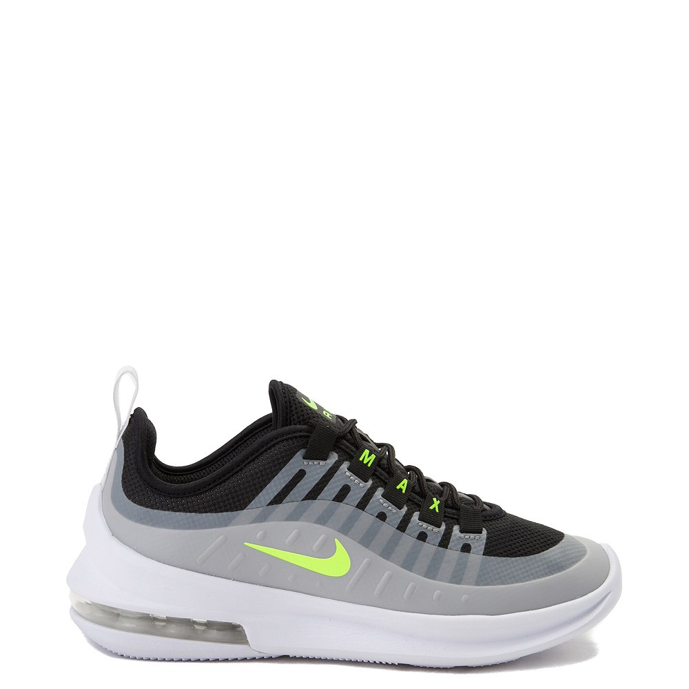 Nike Air Max Axis Athletic Shoe - Baby / Toddler