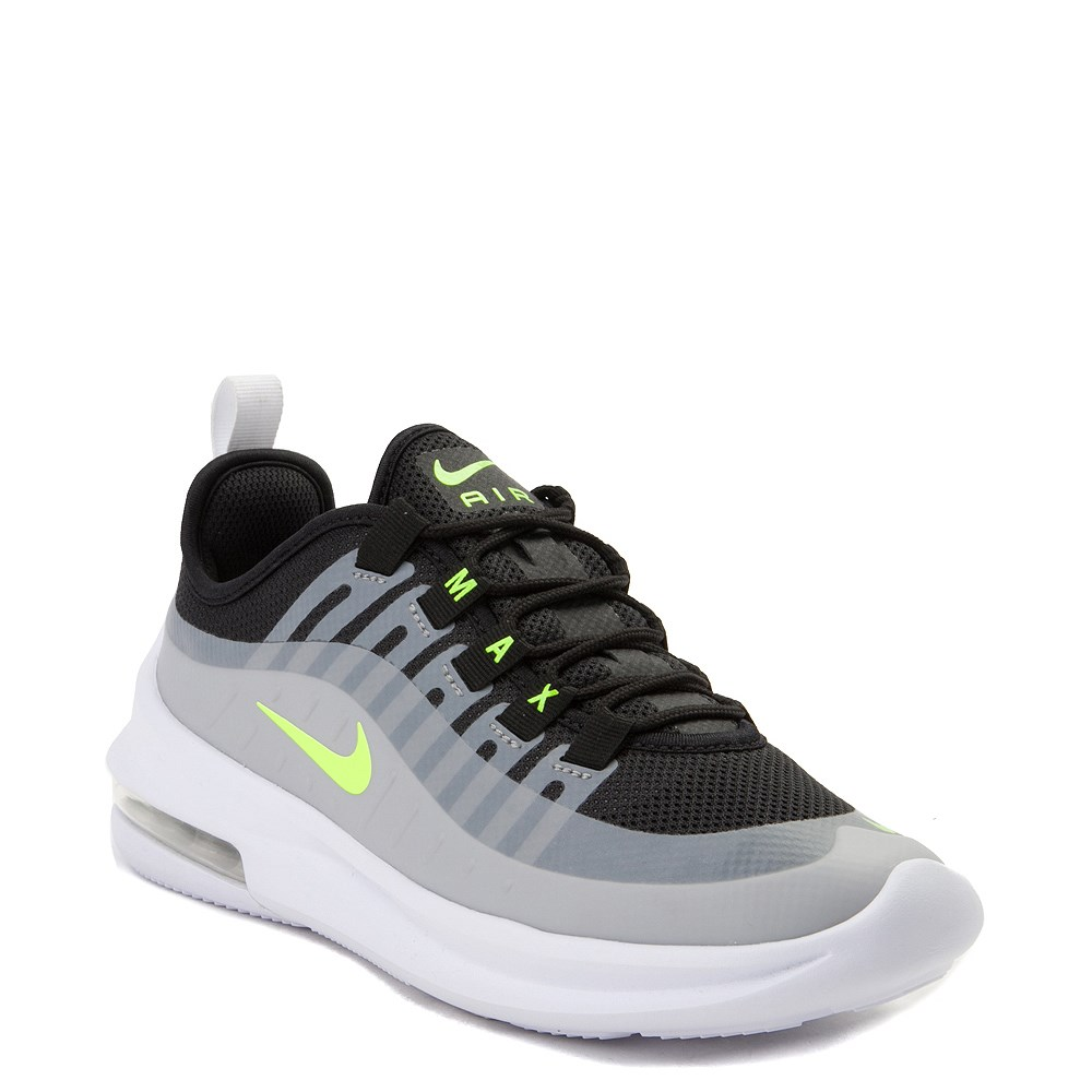 bc3b87d15c alternate view Nike Air Max Axis Athletic Shoe - Baby / ToddlerALT1