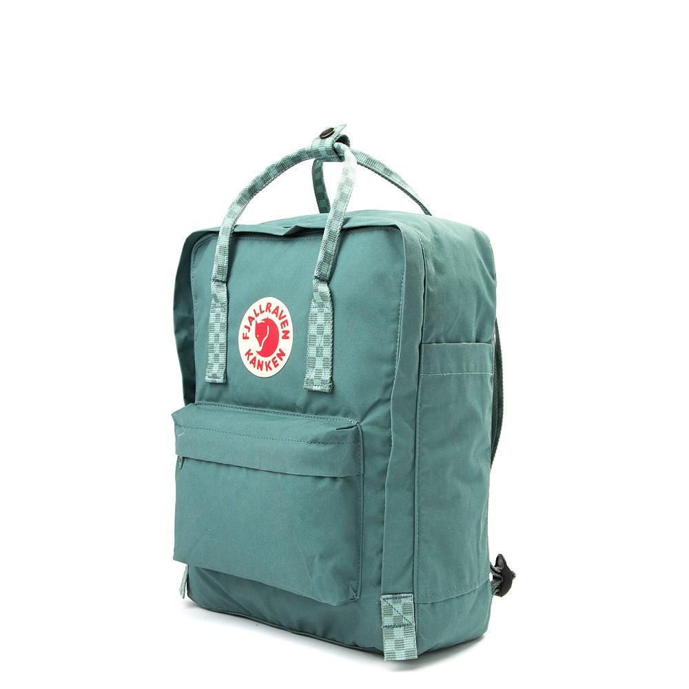 2b77405dec Fjallraven Kanken Backpack. Previous. alternate image ALT2. alternate image  default view
