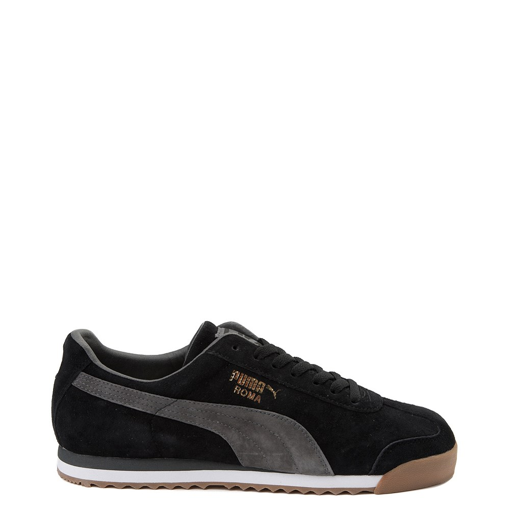 Mens Puma Roma Gents Athletic Shoe