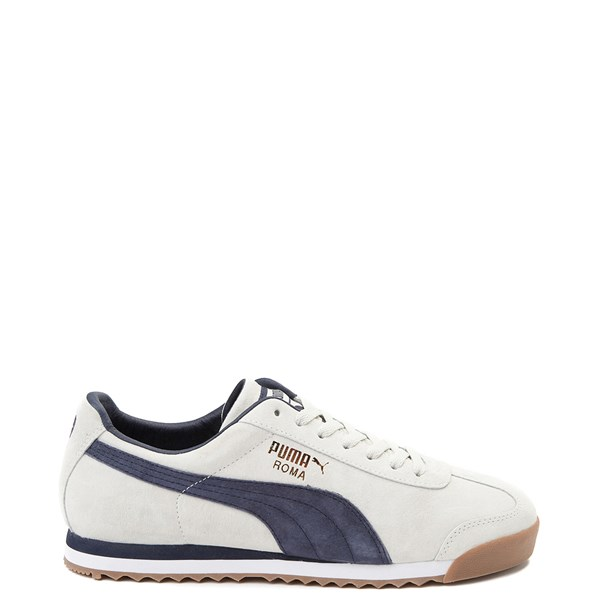 Default view of Mens Puma Roma Gents Athletic Shoe