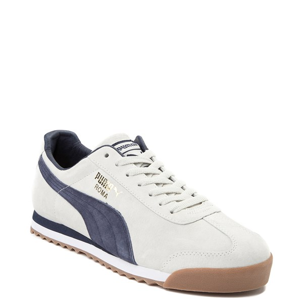 Alternate view of Mens Puma Roma Gents Athletic Shoe