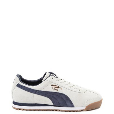 Main view of Mens Puma Roma Gents Athletic Shoe