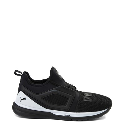 Mens Puma Limitless 2 Athletic Shoe