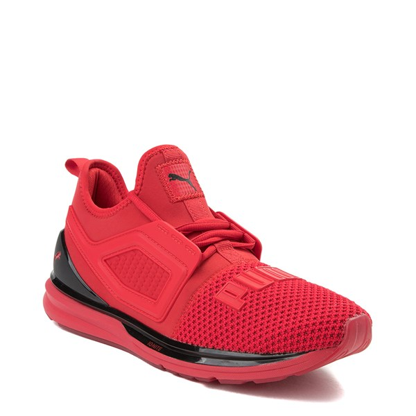 Alternate view of Mens Puma Limitless 2 Athletic Shoe