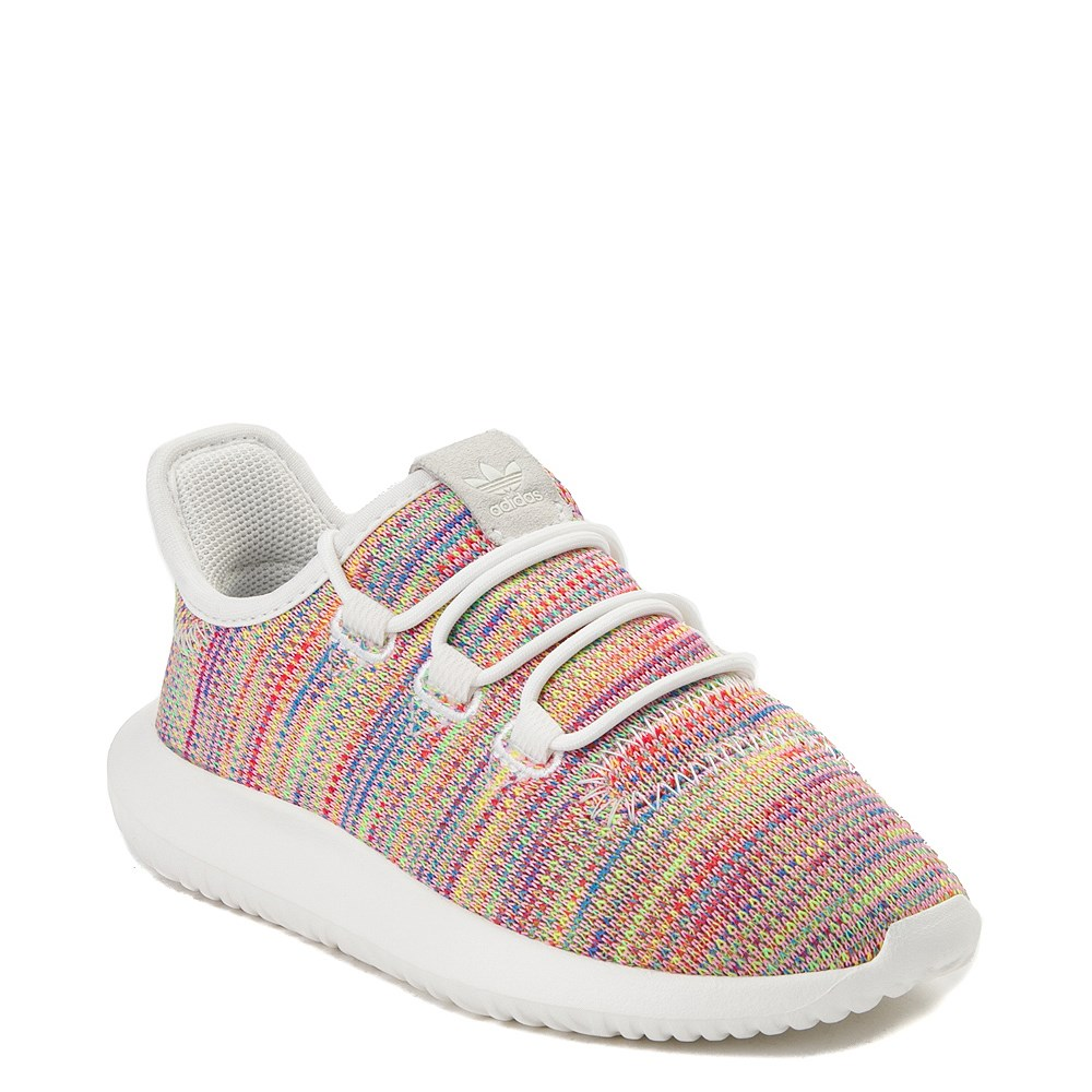 purchase cheap caead 01a87 adidas Tubular Athletic Shoe - Little Kid