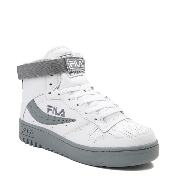 alternate view Mens Fila FX-100 Athletic ShoeALT1