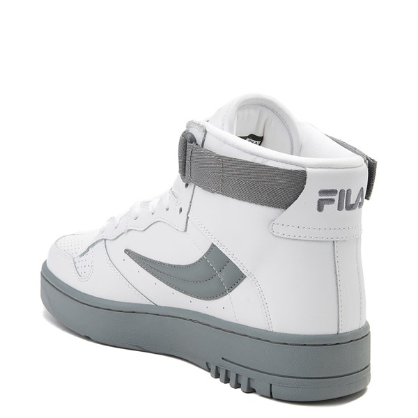 alternate view Mens Fila FX-100 Athletic ShoeALT2