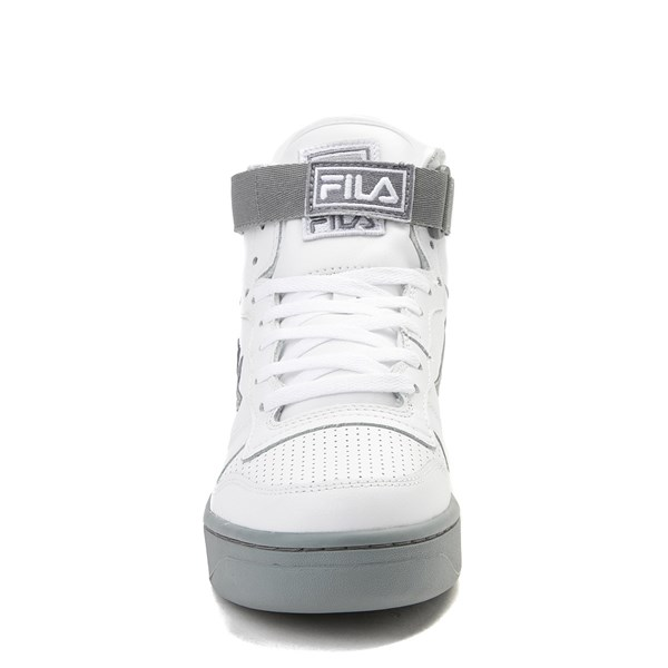 alternate view Mens Fila FX-100 Athletic ShoeALT4