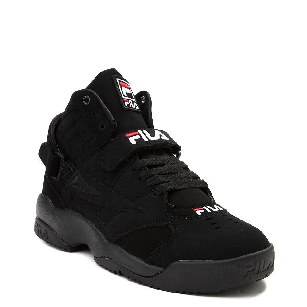 68f36c47288d Mens Fila Spoiler Athletic Shoe. Previous. alternate image ALT5. alternate  image default view. alternate image ALT1