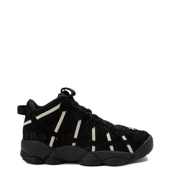 Mens Fila Spaghetti Athletic Shoe