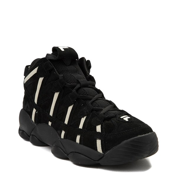 Alternate view of Mens Fila Spaghetti Athletic Shoe