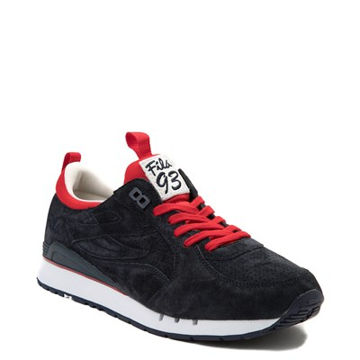 Alternate view of Mens Fila Overpass 2.0 Athletic Shoe