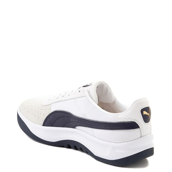 alternate view Mens Puma California Athletic ShoeALT2