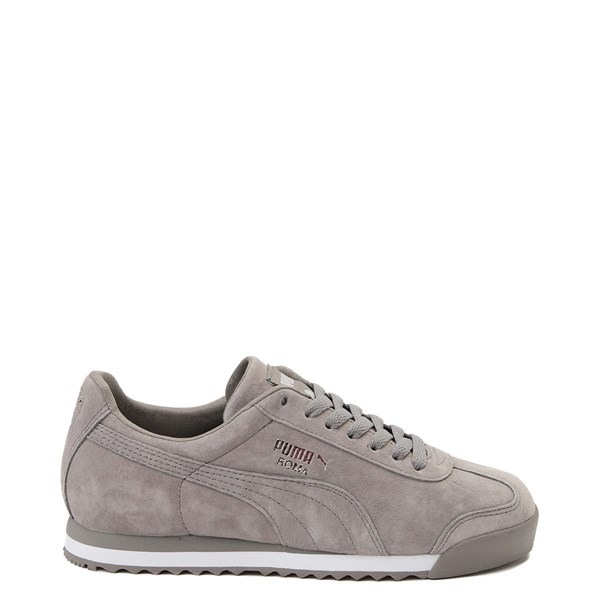 Default view of Womens Puma Roma Gents Athletic Shoe