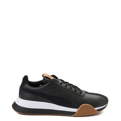 Main view of Mens Puma Turin Zero Athletic Shoe
