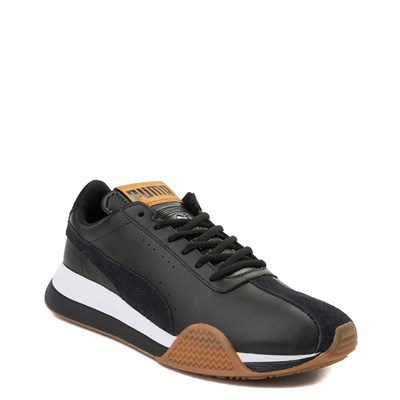 Alternate view of Mens Puma Turin Zero Athletic Shoe