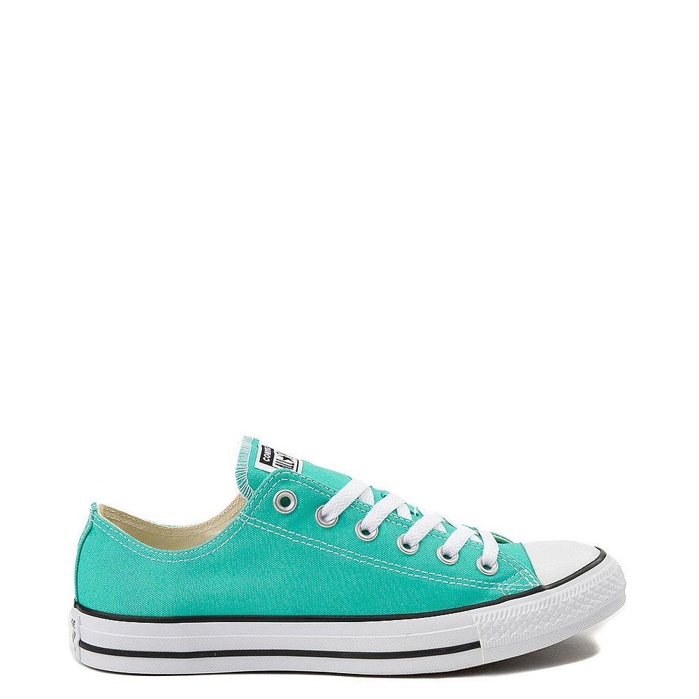 89457f436561 Converse Chuck Taylor All Star Lo Sneaker. alternate image default view ...