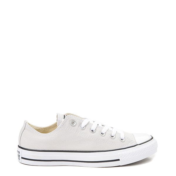 Default view of Converse Chuck Taylor All Star Lo Sneaker - Mouse