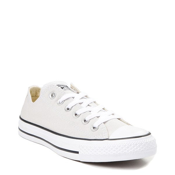 Alternate view of Converse Chuck Taylor All Star Lo Sneaker - Mouse