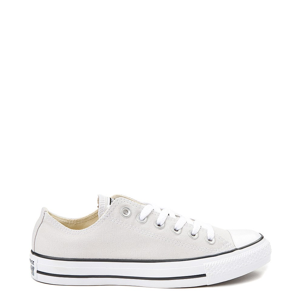 4f71ad38af2043 Converse Chuck Taylor All Star Lo Sneaker. alternate image default view ...