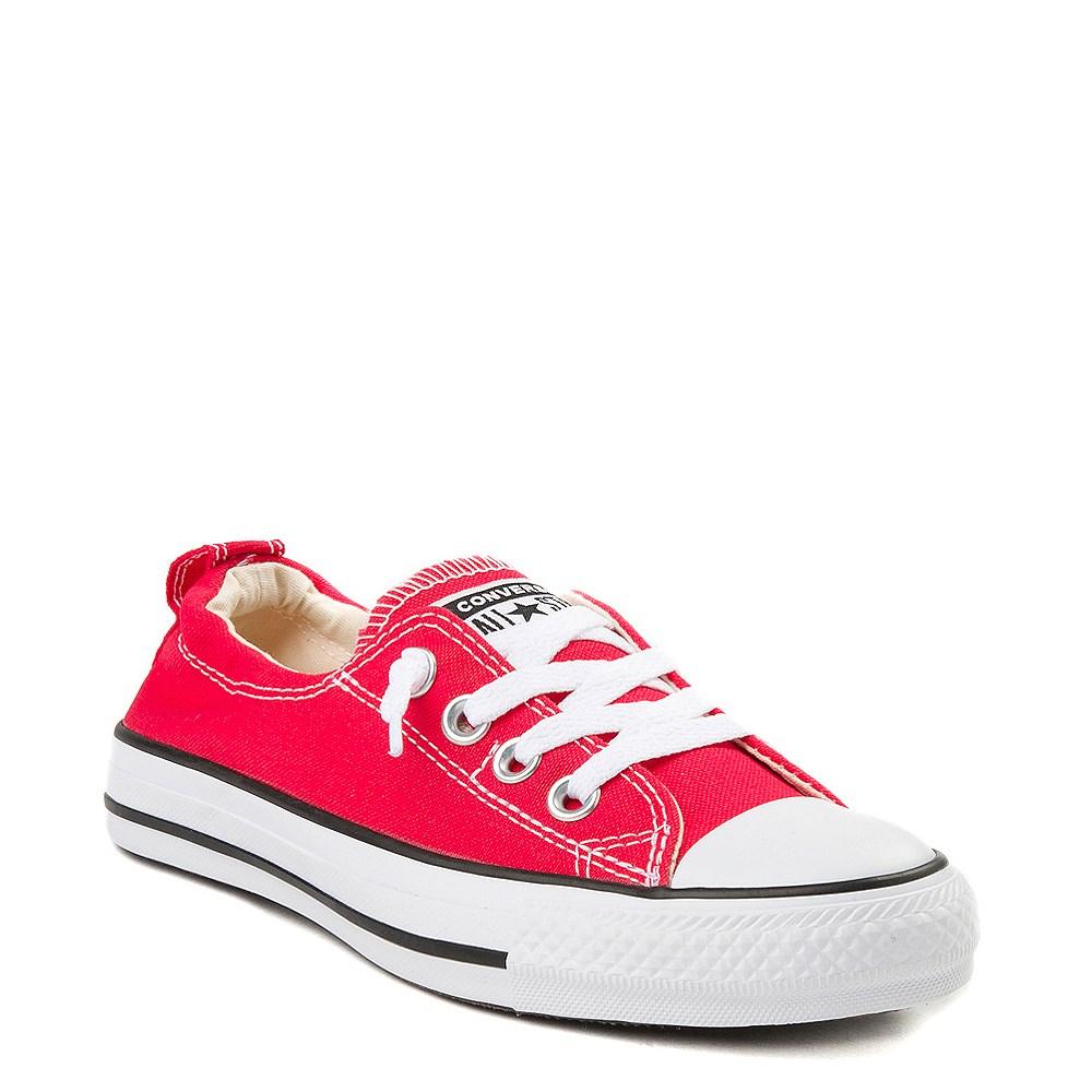 69dec8c2d548 Womens Converse Chuck Taylor Shoreline Sneaker. Previous. alternate image  ALT5. alternate image default view. alternate image ALT1