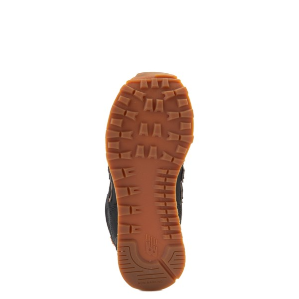 alternate view New Balance 574 Athletic Shoe - Little KidALT5