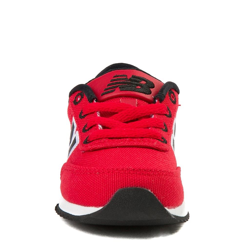 toddler new balance 501 athletic shoe