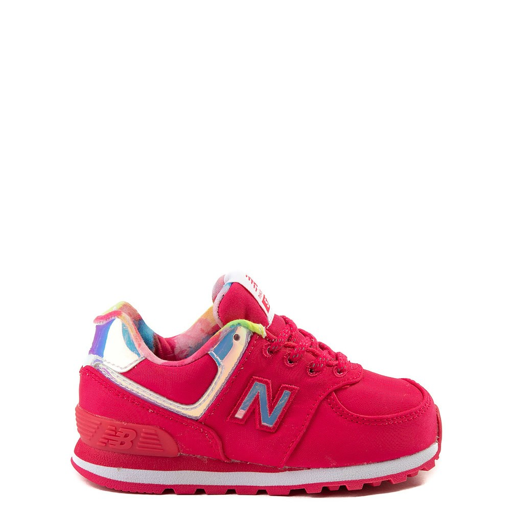 New Balance 574 Athletic Shoe - Baby / Toddler