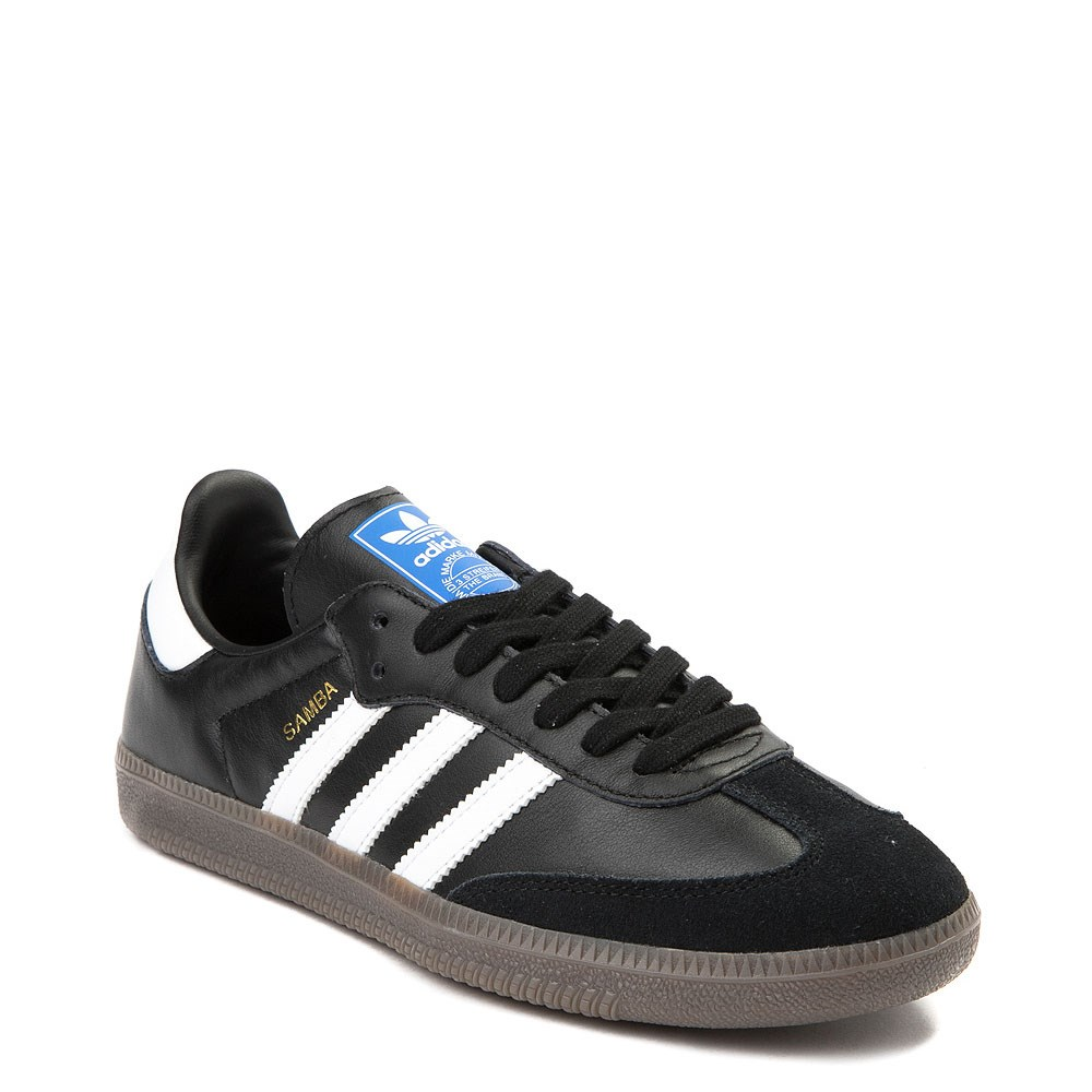 e431f0f2b8df Womens adidas Samba OG Athletic Shoe
