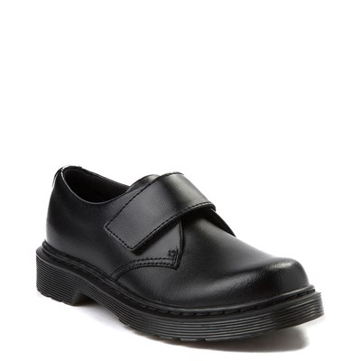 Alternate view of Youth/Tween Dr. Martens Kamron Casual Shoe