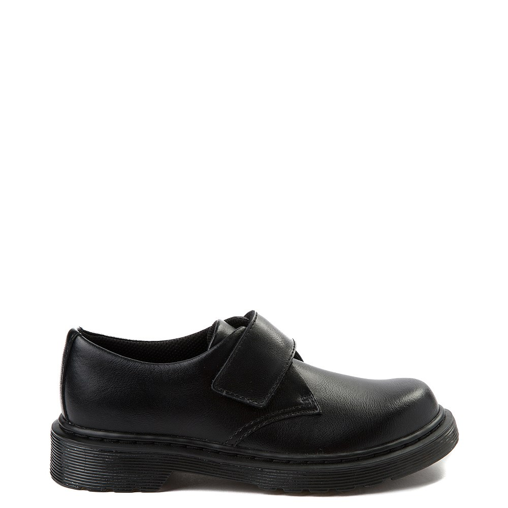 Youth/Tween Dr. Martens Kamron Casual Shoe