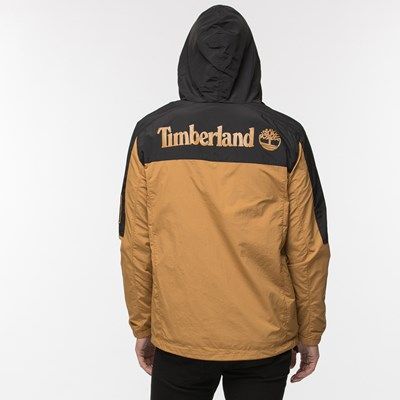 Alternate view of Mens Timberland Windbreaker Jacket
