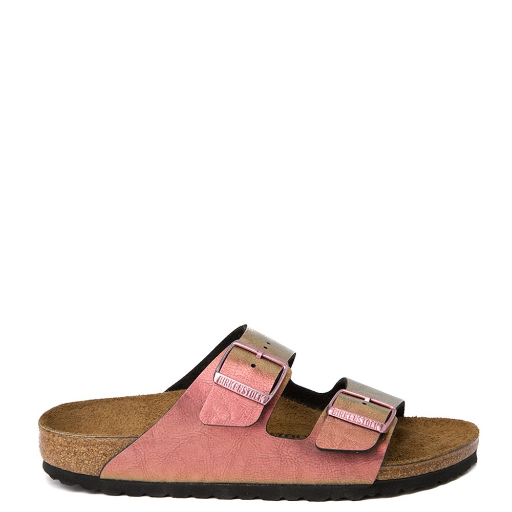 Womens Birkenstock Arizona Sandal