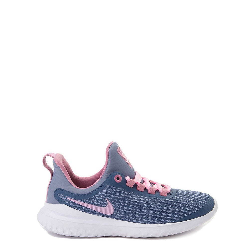 Youth Nike Renew Rival Athletic Shoe