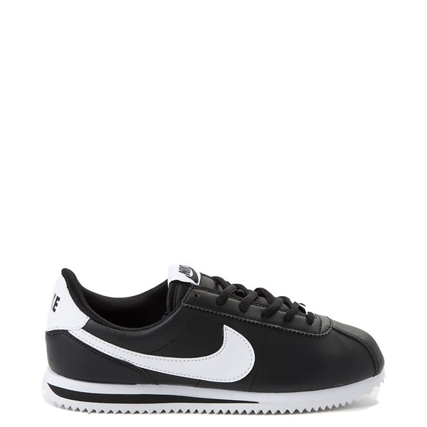 Default view of Nike Cortez Athletic Shoe - Big Kid