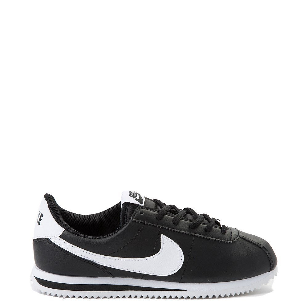 quality design 99517 1d0fc Nike Cortez Athletic Shoe - Big Kid   Journeys