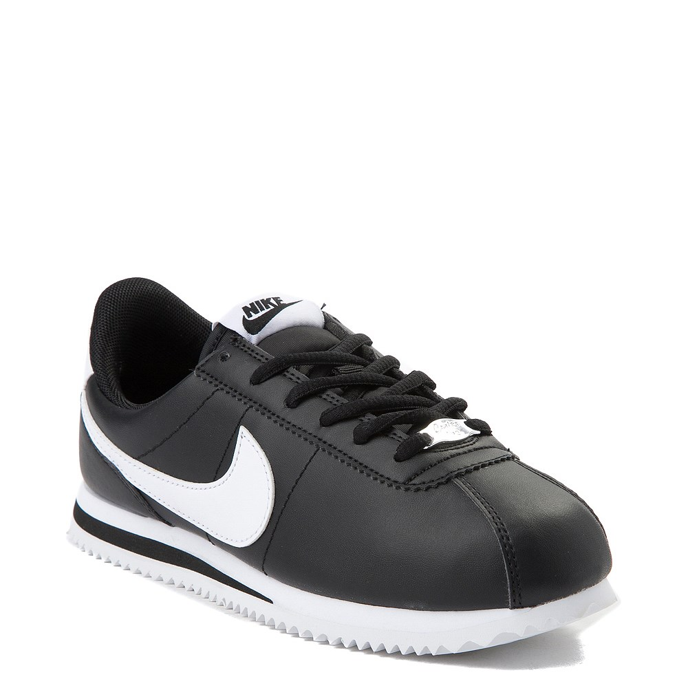 new product b970f e7e34 Nike Cortez Athletic Shoe - Big Kid