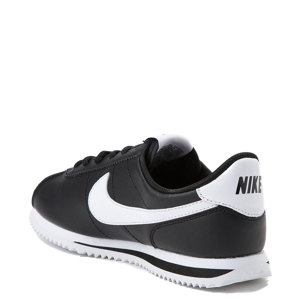 new product 36ce2 0dd89 Nike Cortez Athletic Shoe - Big Kid