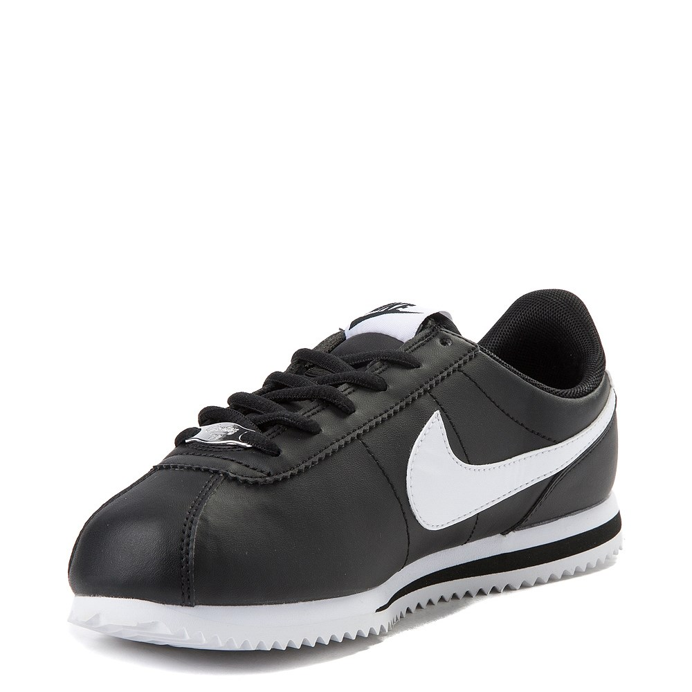 new product b5552 d59b1 Nike Cortez Athletic Shoe - Big Kid