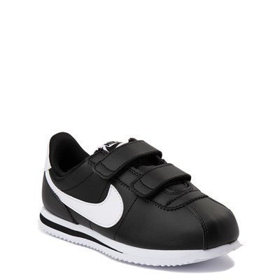Alternate view of Youth Nike Cortez Athletic Shoe