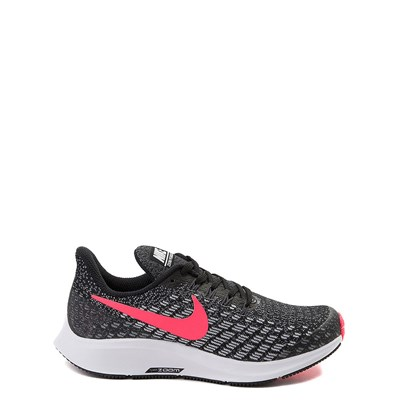 Tween Nike Air Zoom Pegasus 35 Athletic Shoe
