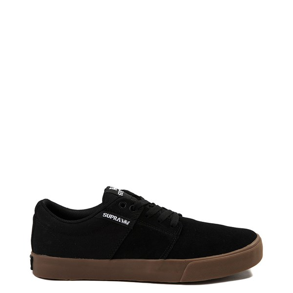 Mens Supra Stacks II Vulc Skate Shoe