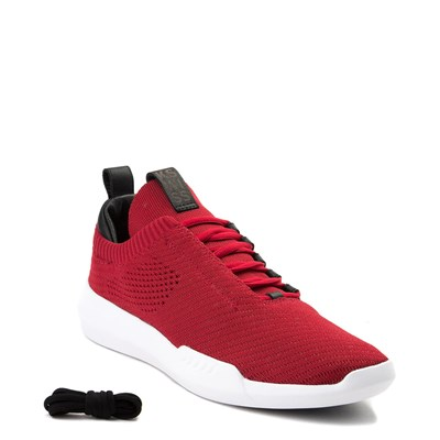 Alternate view of Mens K-Swiss Gen-K Icon Knit Athletic Shoe